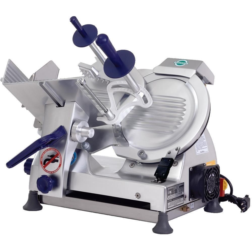 Fatiador de Frios GLP-300 Semi-Automático